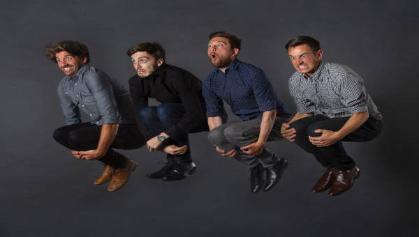 Stan-Darsh-Function-Band-For-Hire-Jump