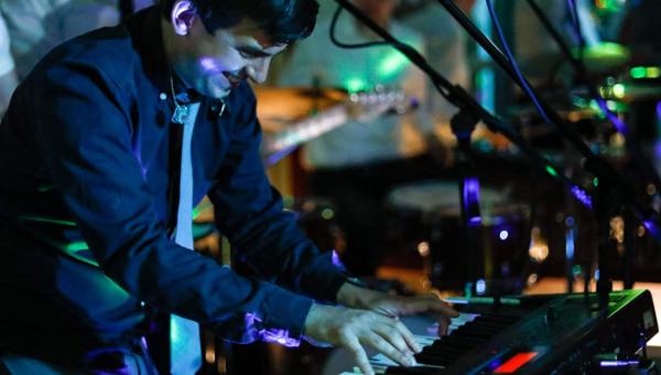 Good-Fellas-Live-Wedding-Band-For-Hire-Keys