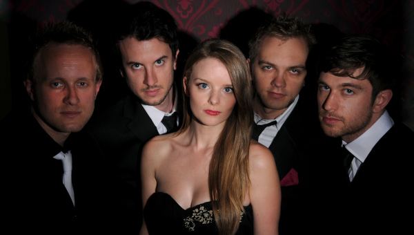 Flowers-Live-Wedding-Band-For-Hire-Dark