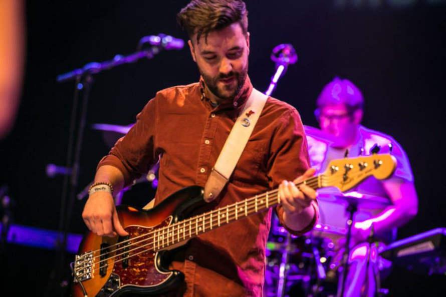 Harmony-Collective-Live-Wedding-Band-Bass