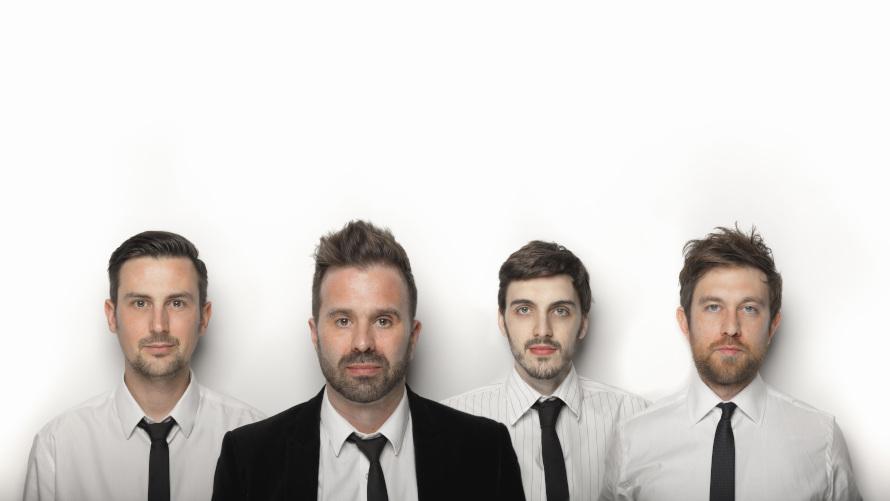 League-Of-Gentlemen-Live-Wedding-Band-Heads
