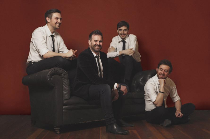 League-Of-Gentlemen-Live-Wedding-Band
