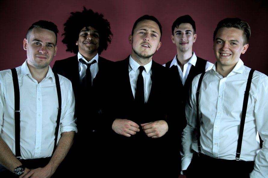 Night-And-Day-Soul-Motown-Wedding-Band-Full