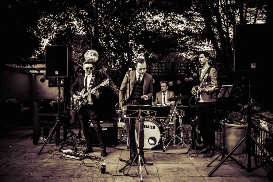 Night-And-Day-Soul-Motown-Wedding-Band-Outdoor