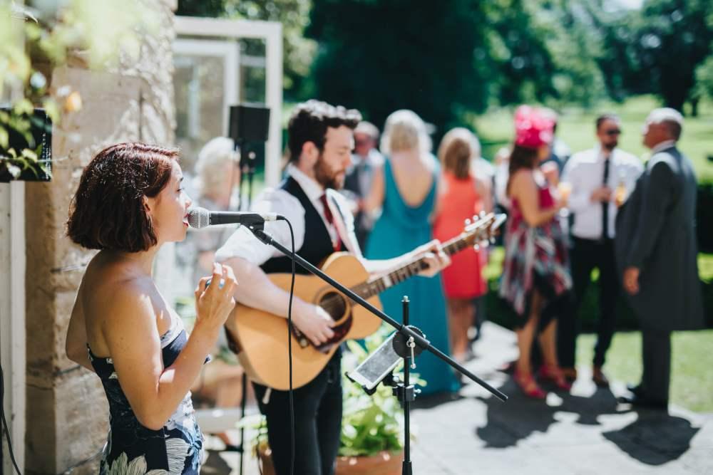 Rae-Live-Wedding-Band