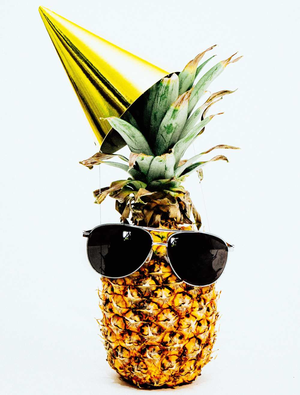 Pineapple-Main-Act-Celebrate