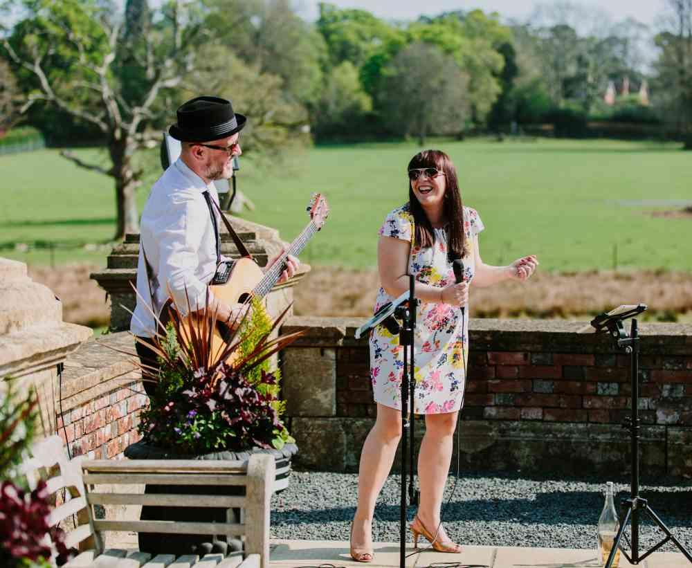 Party-Republic-Acoustic-Wedding-Duo