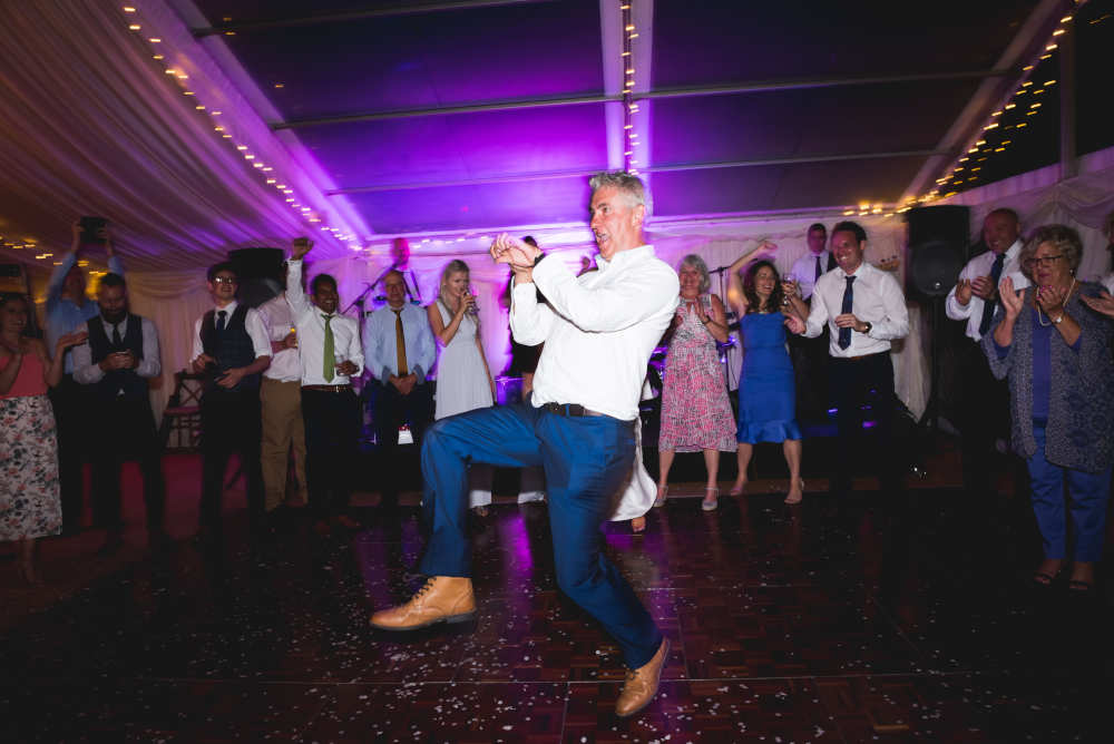 Wedding-Crowd-On-The-Dance-Floor